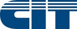 International Rail Transport Committee (CIT) logo