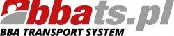 BBA Transport System Sp. z o.o. Sp. K. logo