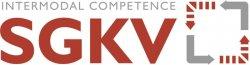 Studiengesellschaft für den Kombinierten Verkehr e.V. (SGKV) logo