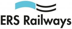 ERS Railway GmbH logo