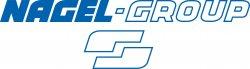 Kraftverkehr Nagel SE & Co. KG logo
