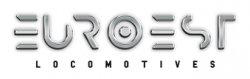 Romania Euroest S.A. logo