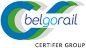 Belgorail SA logo