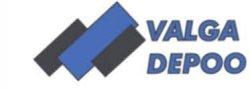 AS Valga Depoo logo