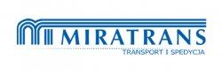 MIRATRANS Sp. z o.o. logo