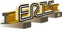 LLC Estreftransservice logo