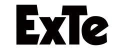 ExTe Fabriks AB logo