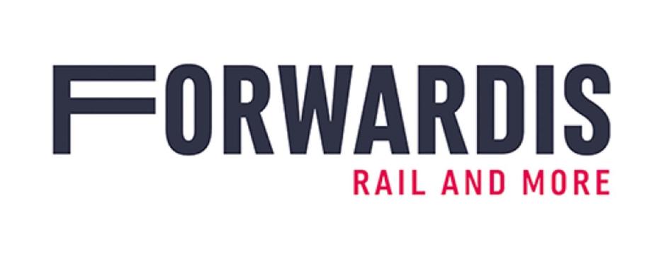 Forwardis GmbH