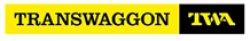 TRANSWAGGON S.p.A. logo