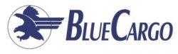 BlueCargo AS logo