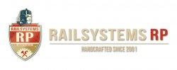 Railsystems RP GmbH logo