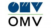 OMV-Aktiengesellschaft logo