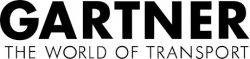 Gartner KG logo