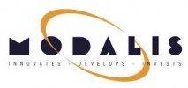 Modalis S.A.S logo