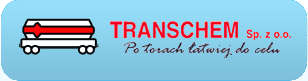TRANSCHEM Sp. z o.o.