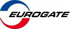 EUROGATE Intermodal GmbH logo