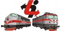 Tågåkeriet i Bergslagen AB logo