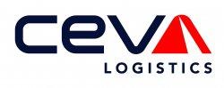 CEVA Logistics AG logo