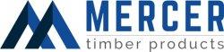 Mercer Timber Products GmbH (Mercer International) logo