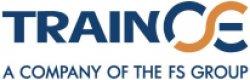 TrainOse SA logo